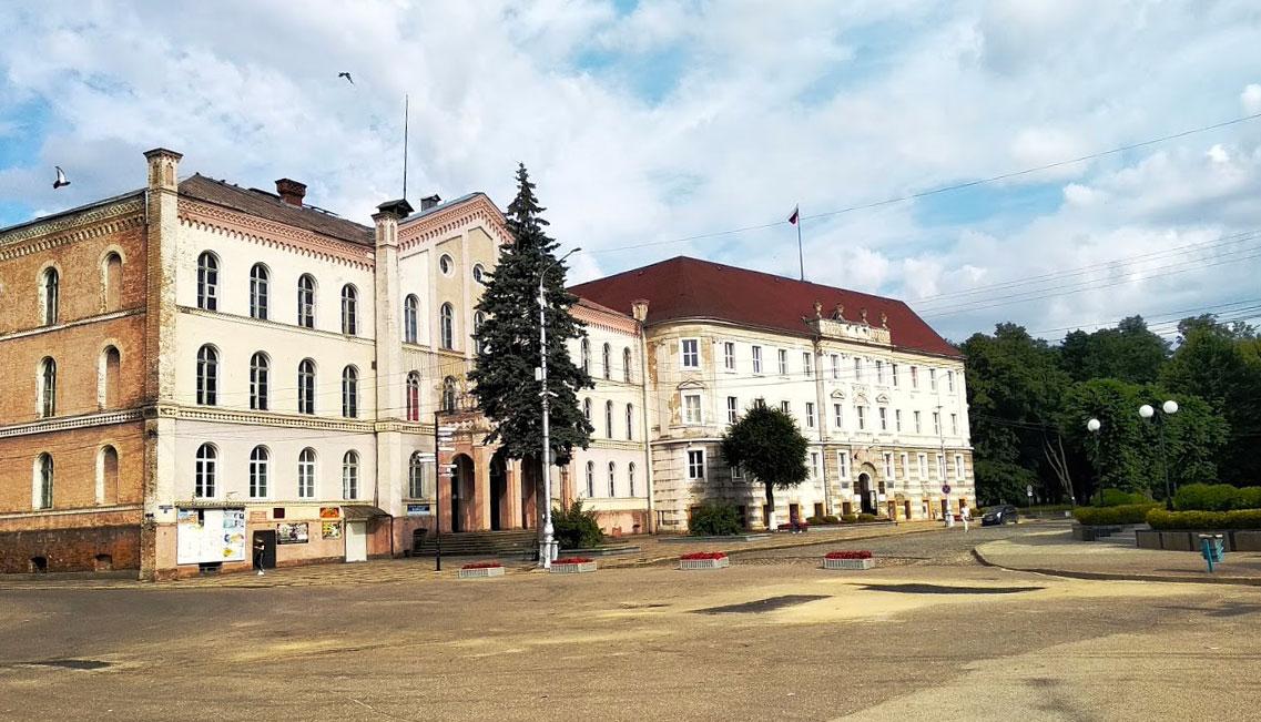 sovetsk-ploshad