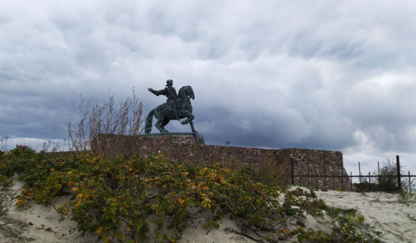 baltiysk-elizaveta