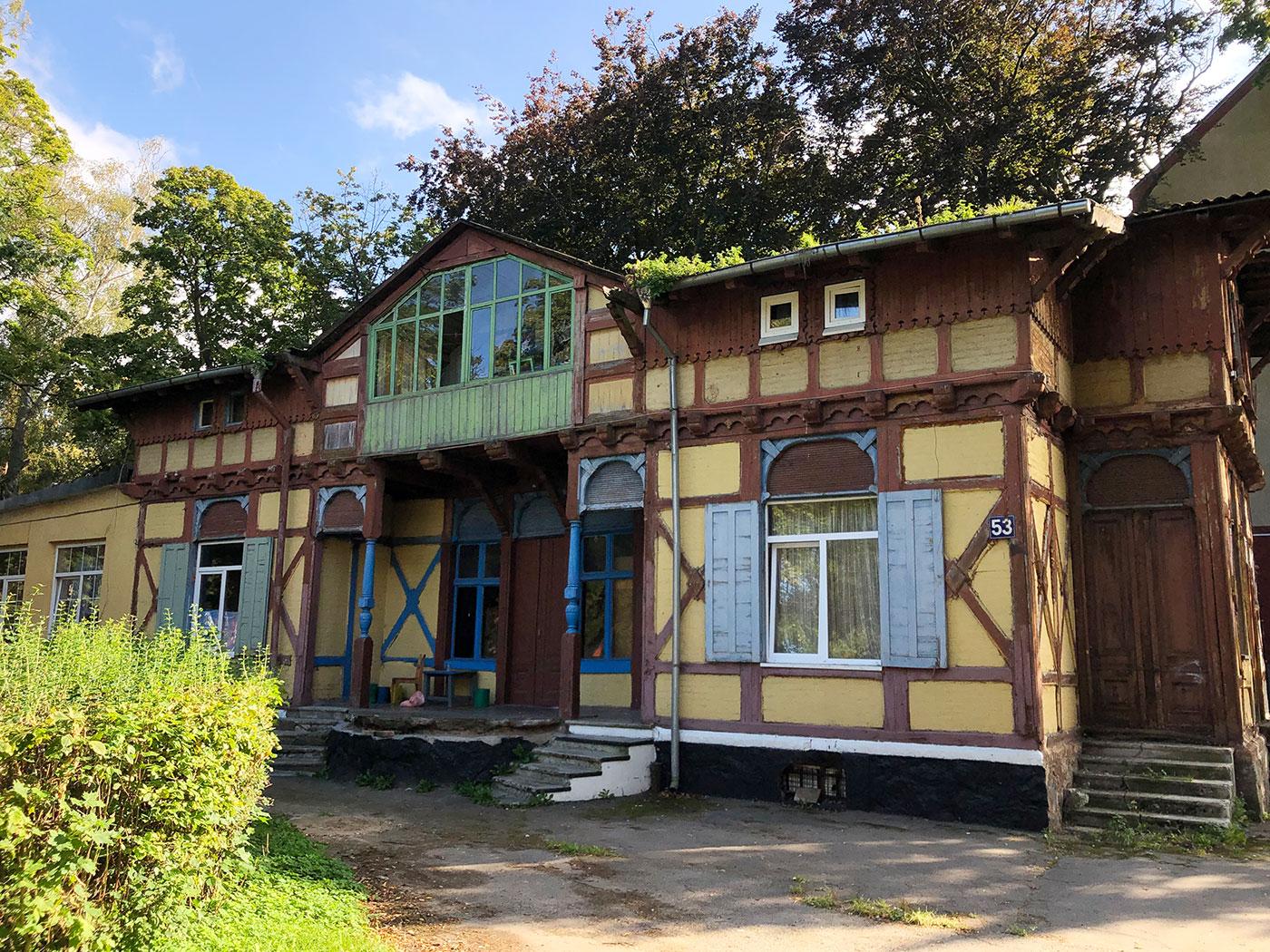 ekskursiya-po-pionerskomu-karpova-1