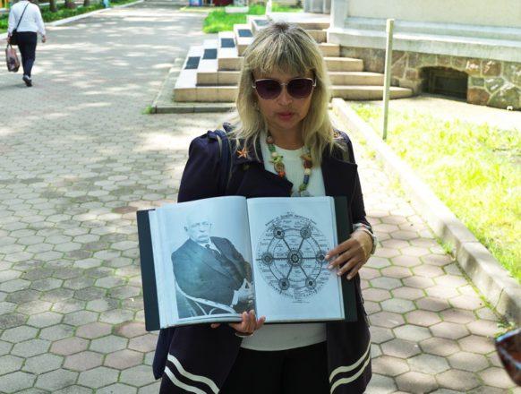 ekskursovod-tatiana-udovenko-1