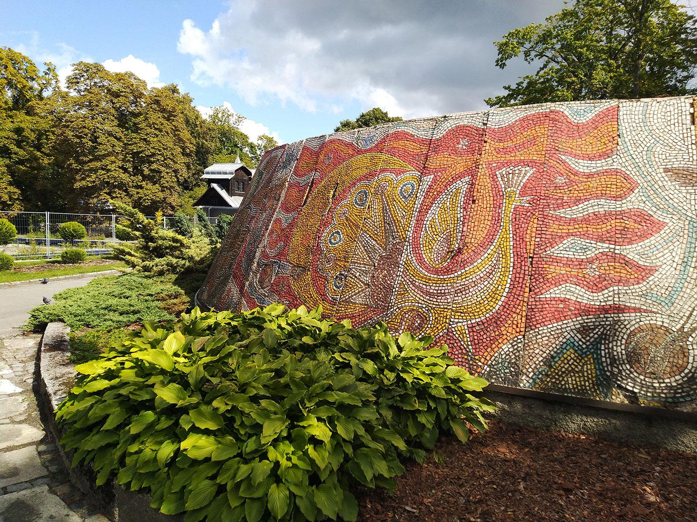 mozaika-zoopark-kaliningrad