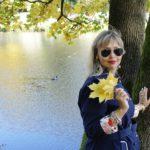 «Калининград, который вынезнаете». Экскурсии по городу и области с Татьяной Удовенко