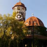Экскурсия «Прибалтийская Ривьера: Зеленоградск — Светлогорск»