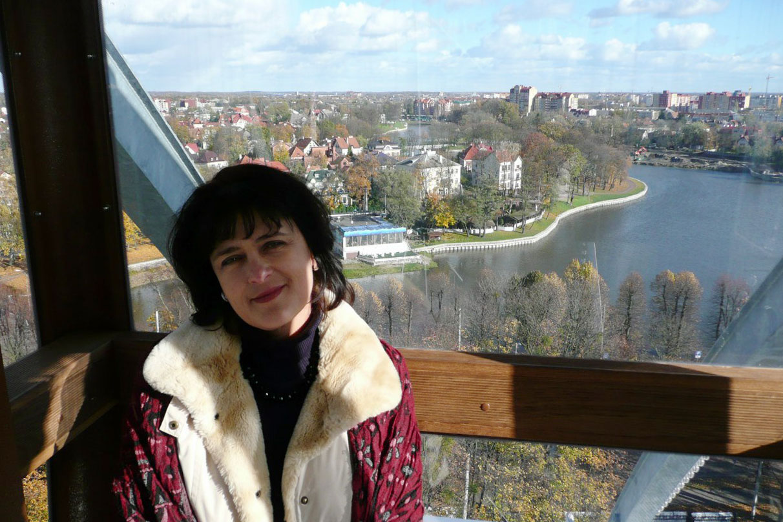 ekskursovod-v-kaliningrade-natalia-diachenkova