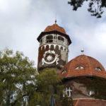 Экскурсия «Ускользающее очарование Раушена» с Мариной Гайшун