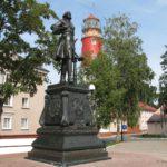 baltiysk-2015-64