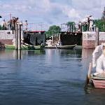 Факты о «калининградских» фильмах