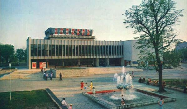 kinoteatr-oktyabr-kaliningrad