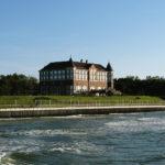 Миф о Бисмарке, или Где ходят мертвые души