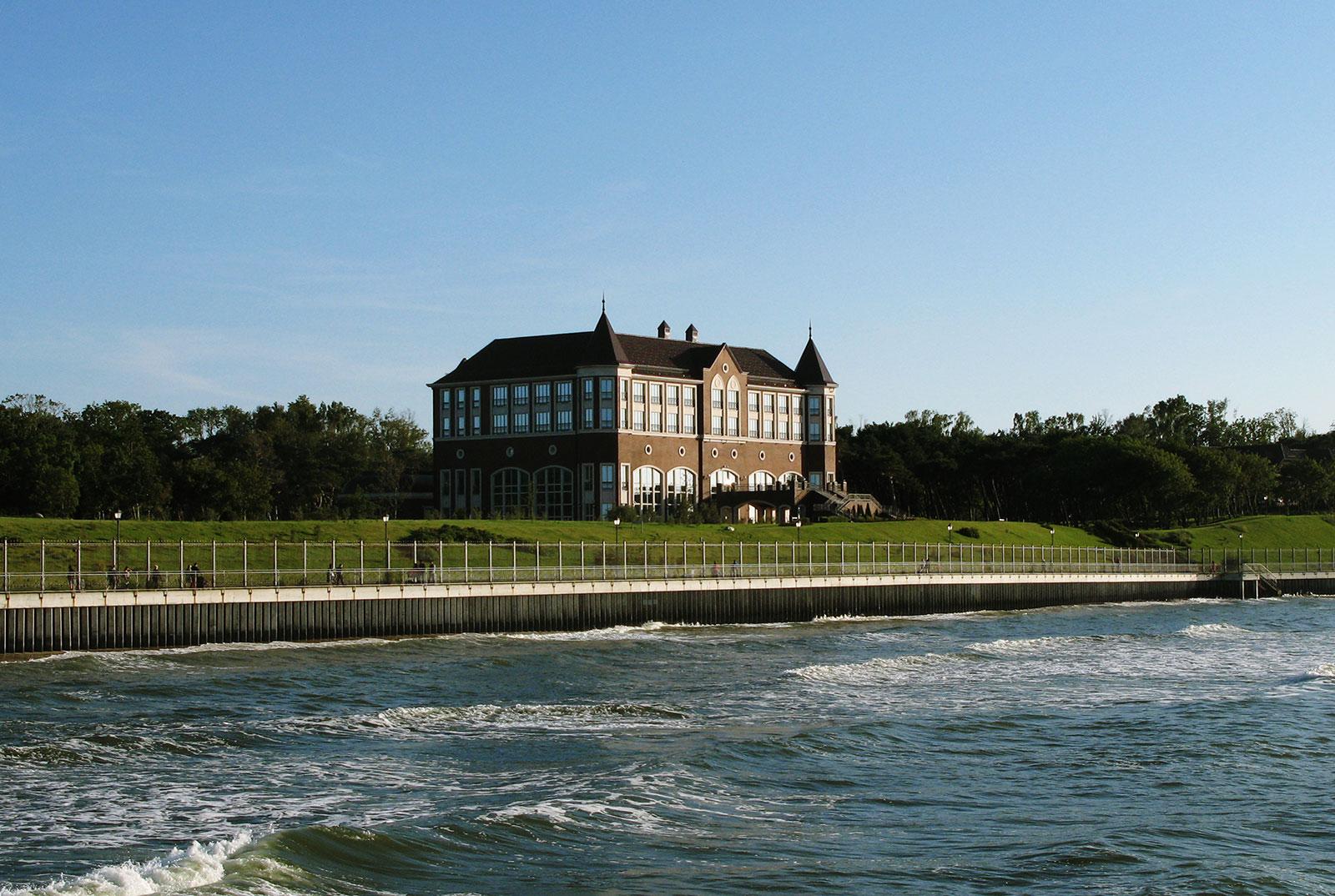 rezidentsiya-prezidenta-v-kaliningradskoy-oblasti-pionerskiy