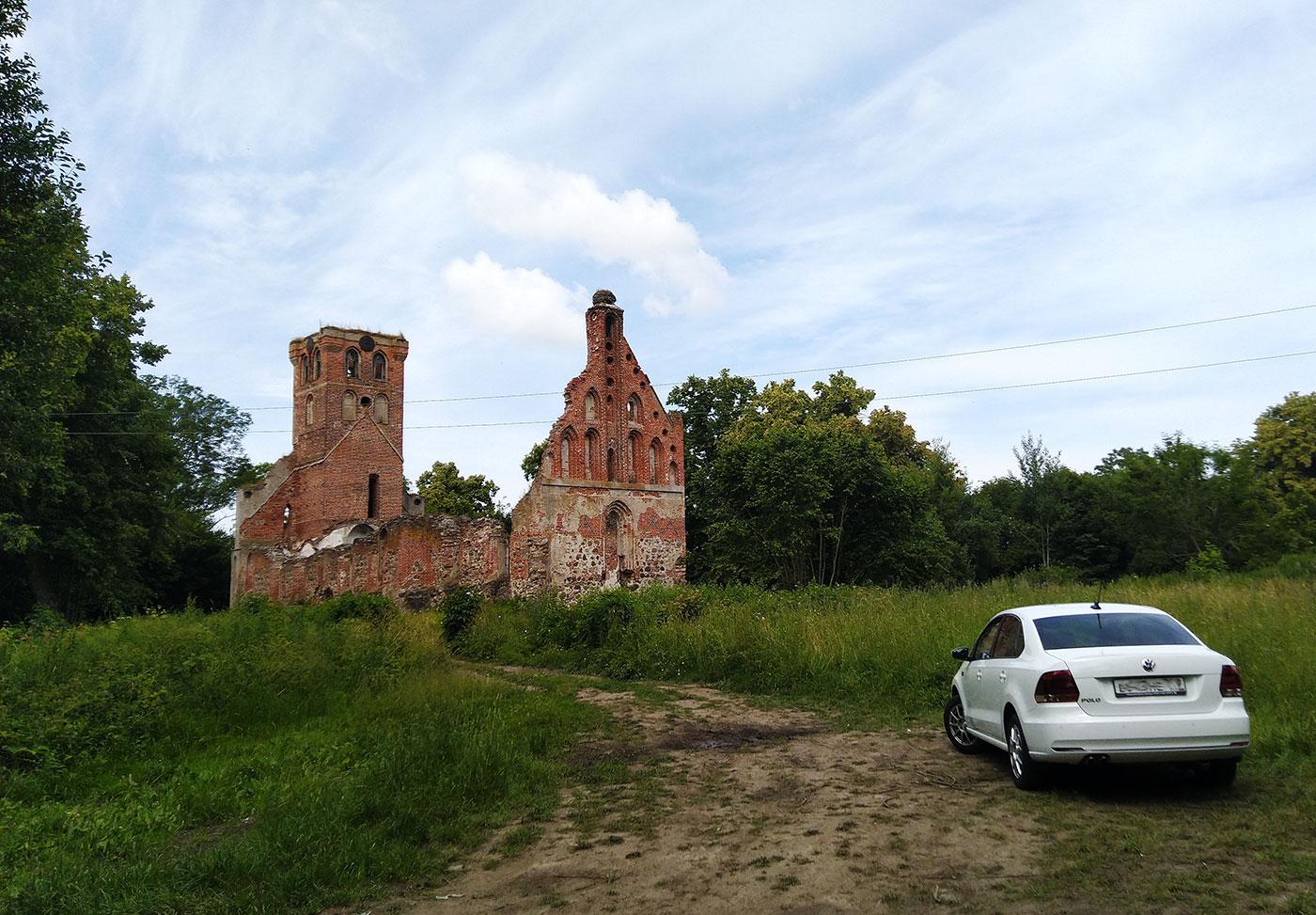 arenda-mashiny-s-voditelem-kaliningradskaya-oblast