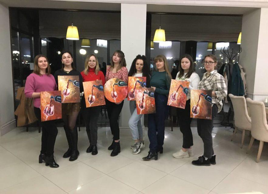 art-vecherinka-v-guseve-kaliningradskaya-oblast